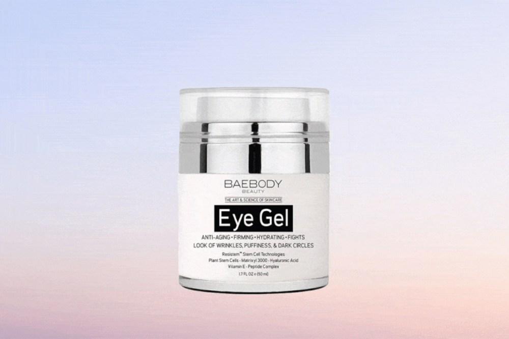 baebody-eye-gel-reviews