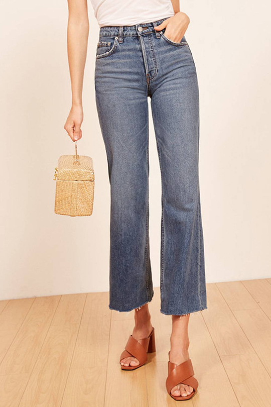 ss2018-denim-trend-jeans Sailor Pants