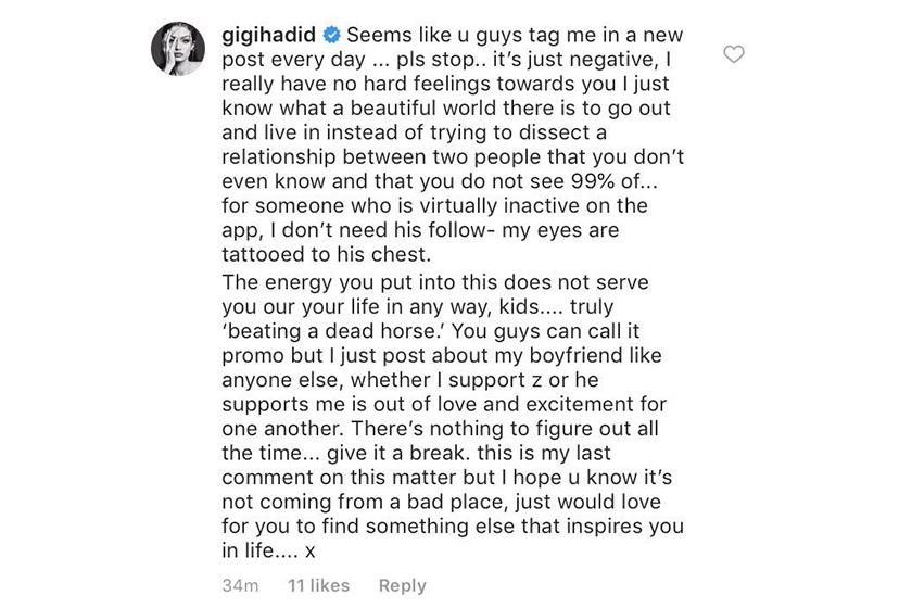 gigi-hadid-confirms-zayn-malik-tattooed-her-eyes-claps-back-at-haters3