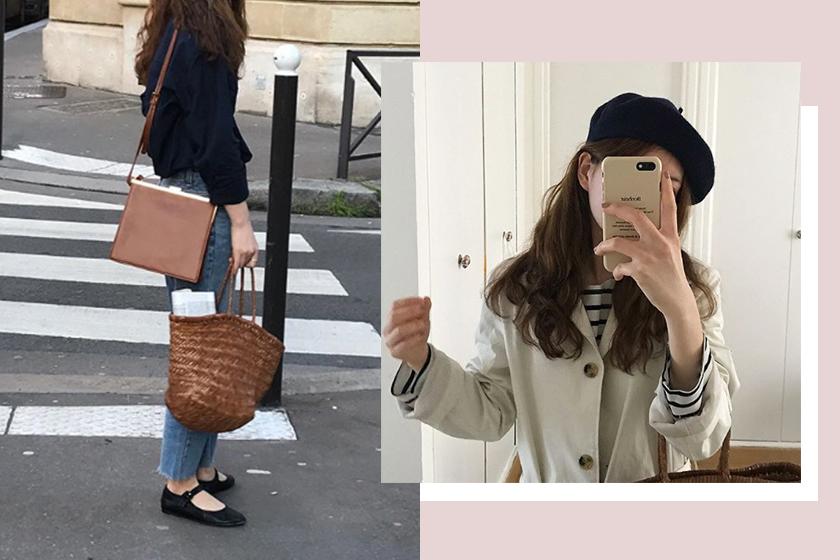Instagram girl to follow eun_ZZang