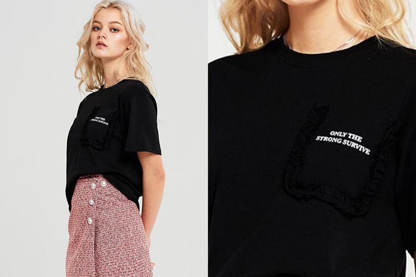 justin-bieber-hailey-baldwin-engagement-selena-gomez-response-with-a-t-shirt