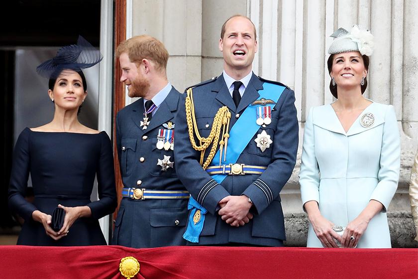kate-middleton-prince-william-church-laughing