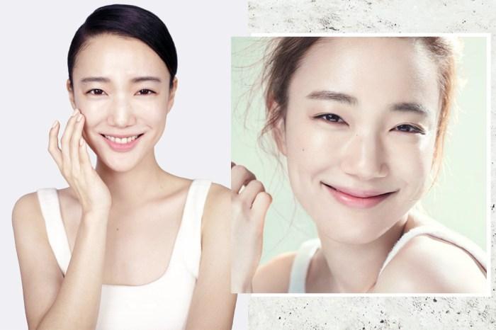 韓國女生不會說你聽的護膚秘密:不但要塗得對,還要塗得快!