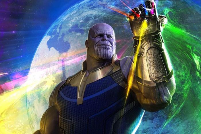 Marvel 終於解釋「靈魂寶石」的用途,讓你更確定劇情的走向…