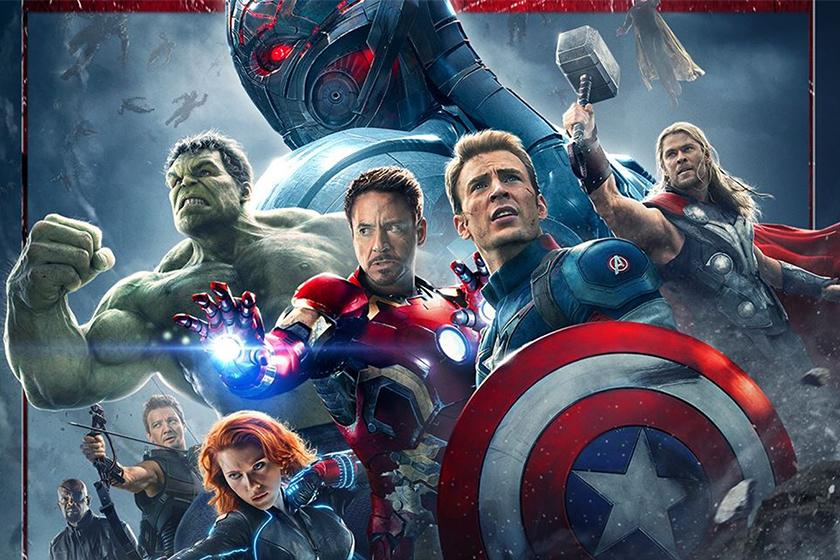 marvel studios cinematographer avengers 4 title leak