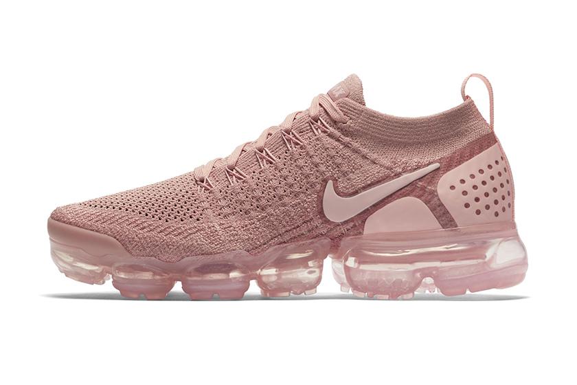 nike-wmns-air-vapormax-2-rust-pink-storm-pink