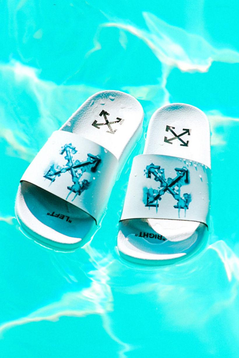 off-white-mykonos-flagship-store-exclusive-swim-capsule