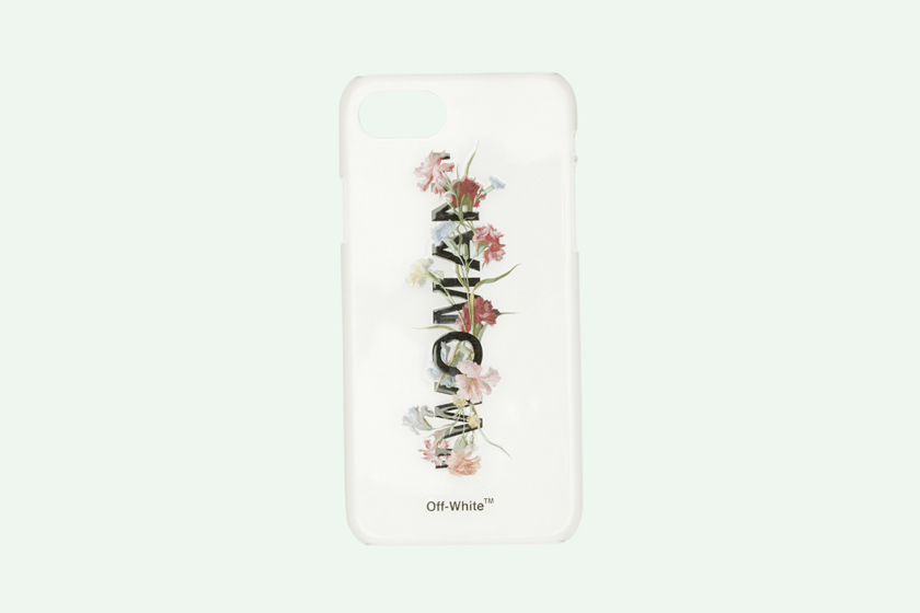 off-white iphone case summer cover new release woman