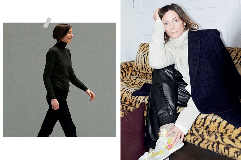 phoebe-philo-STYLE turtle-neck-sweater
