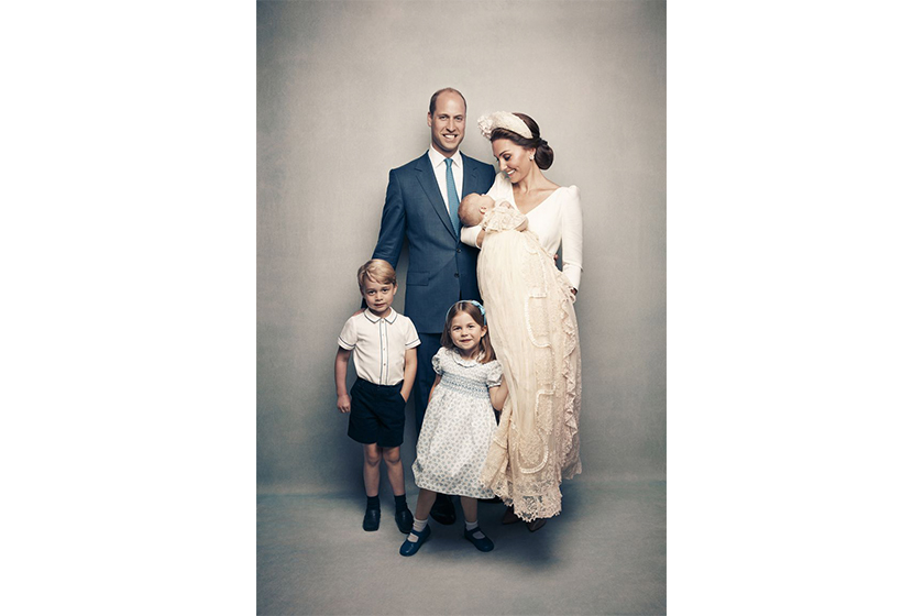 prince-louis-christening-royal-family-portrait