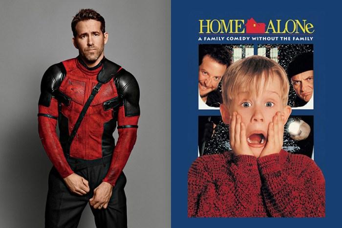 《寶貝智多星 》要回歸,找來死侍 Ryan Reynolds 出演「成人版本」?