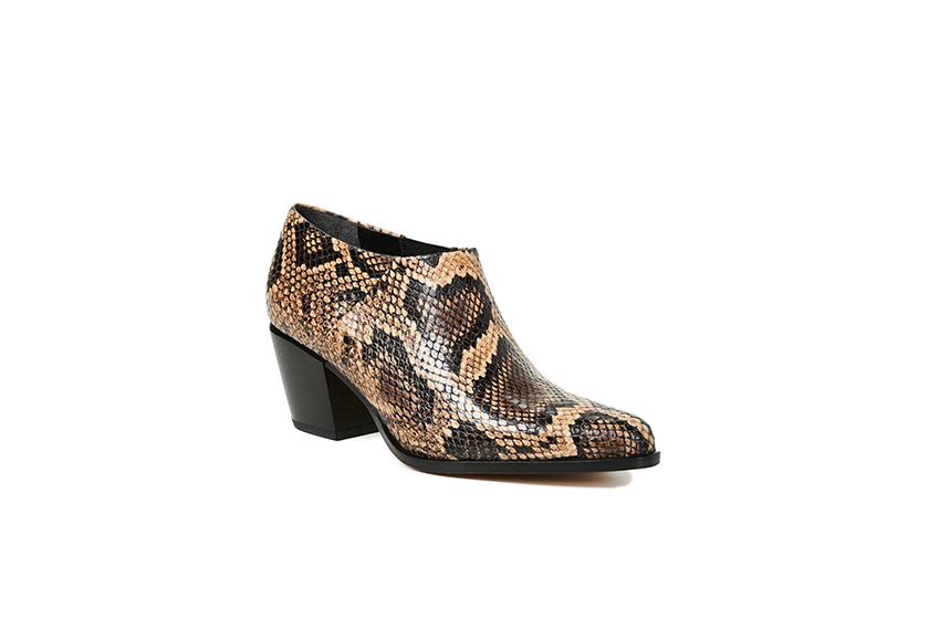 snakeskin-boots-trend