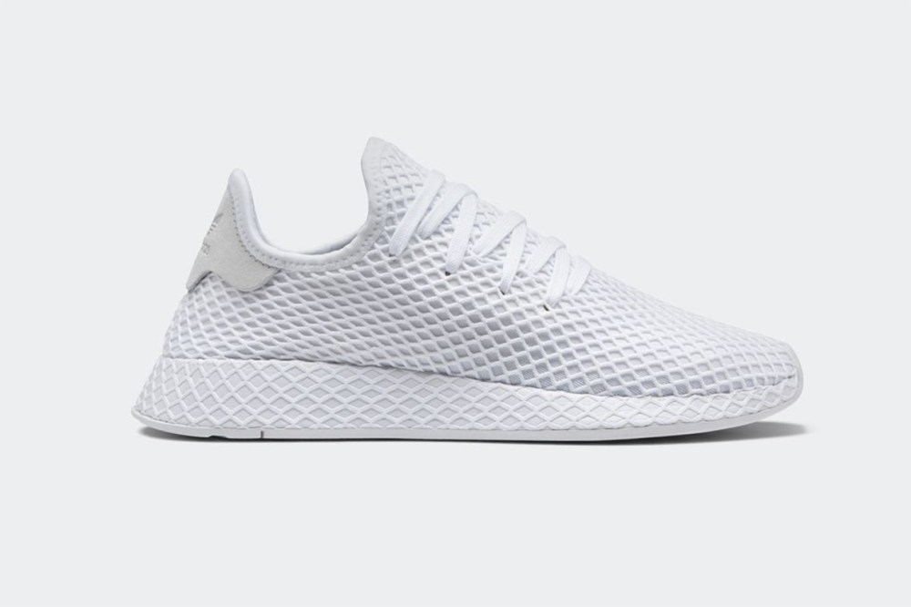 2018-best-white-trainers