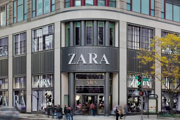 Diesel、Marni 三年前抄襲官司暫告段落,ZARA 首次被判侵權成立!