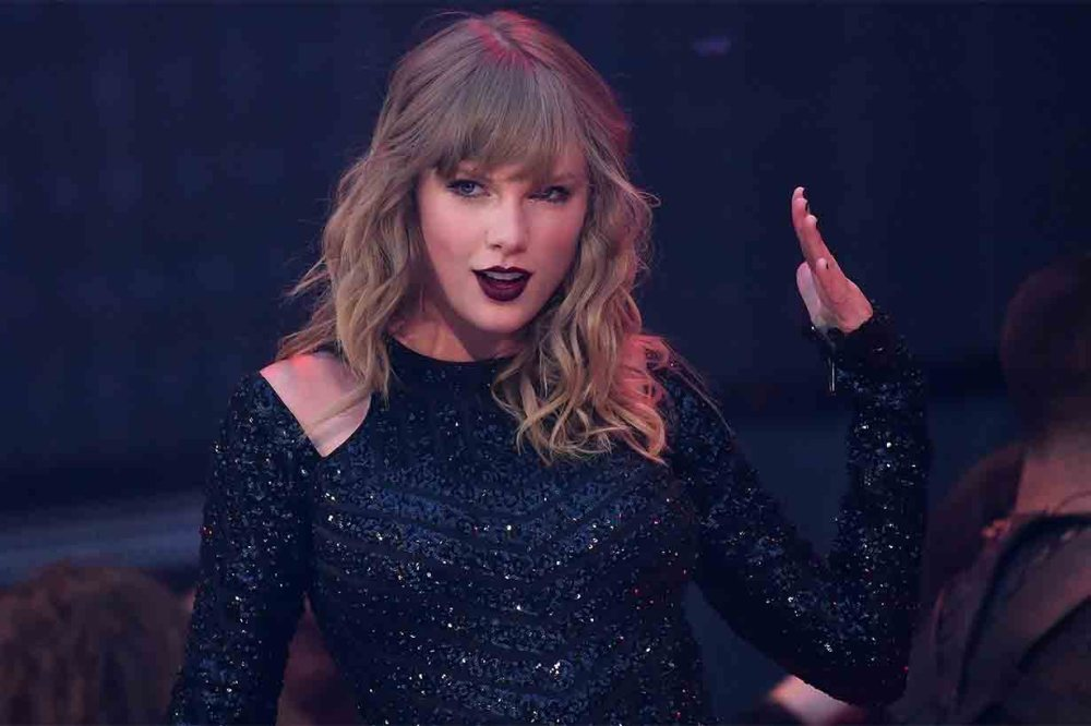 taylor-swift-got-emotional-talking-about-her-sexual-assault-case-one-year-later