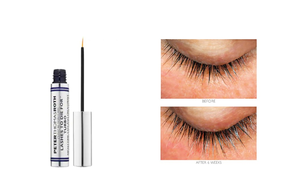 this-lash-growth-product-works-so-fast-its-selling-out-at-sephora