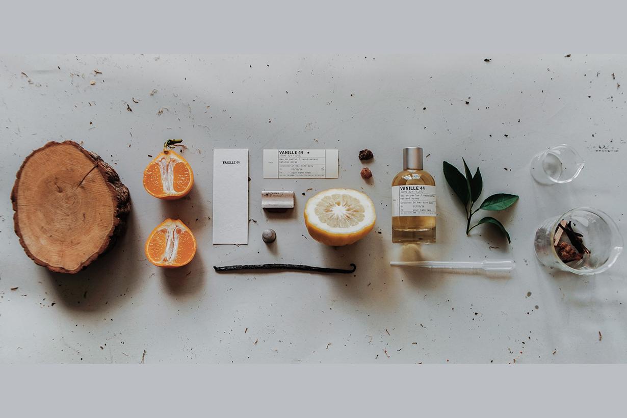 le-labo-11-city-exclusives-fragrance