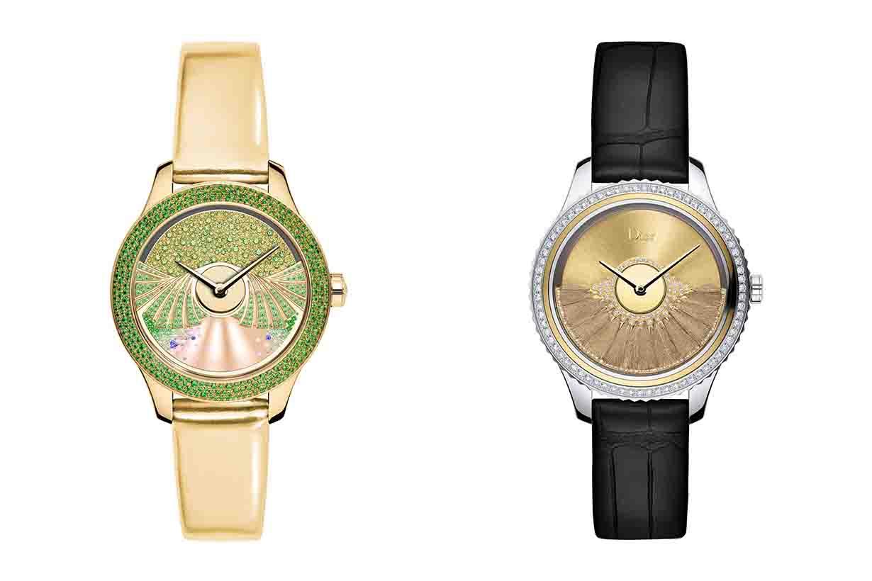 2018-dior-grand-bal-watch
