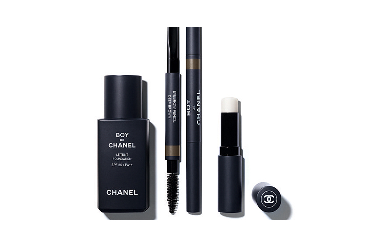 chanel-launching-first-mens-makeup-line