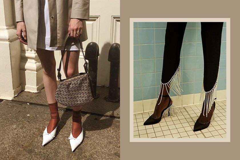 instagram collections shopping list 2018 fashion trend