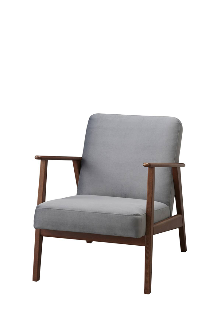 IKEA's 75th Anniversary Collection