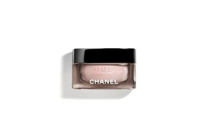 Chanel beauty 推出最強野菜成份面霜,你會有興趣一試嗎?