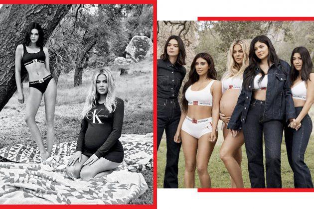 CK_underwear_Kardashian-Jenner