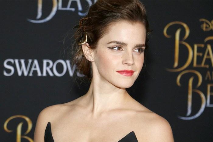 Emma Watson 取代「她」出演《小婦人》?關於這部經典新拍,你可能會好奇的最新消息