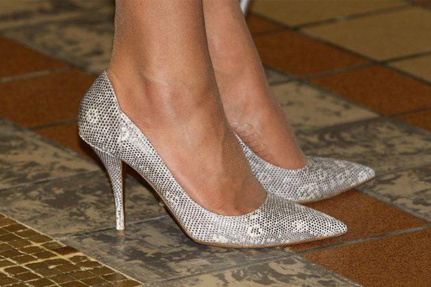 Kate-Middleton-tips1