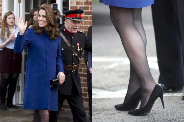Kate-Middleton_tips2