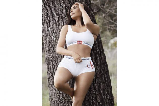 Kim-Kardashian-underwear