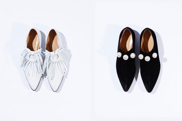 PORTS-1961_Shoes_01