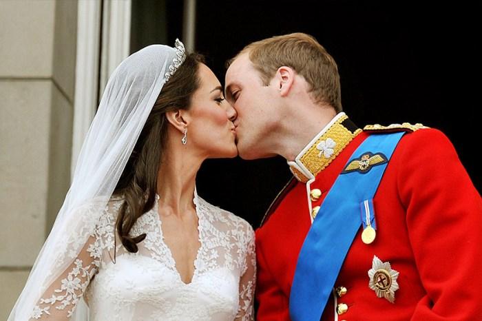 經歷過風浪的愛情才能細水流長:原來威廉王子與凱特也曾因為這個原因一度分手