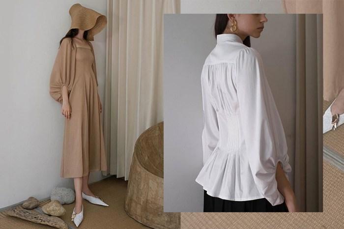 竟然比 Zara 還便宜?這越南品牌被外國時尚編輯搶瘋了!