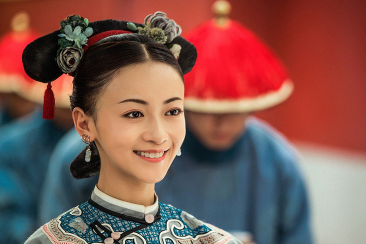 5 Lessons Learnt from Story of Yan Xi Palace
