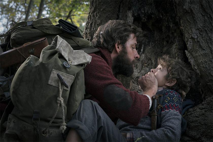 a quiet place sequel release date john krasinski
