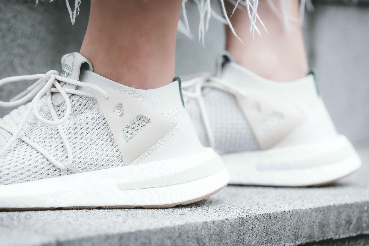 adidas Originals ARKYN Primeknit
