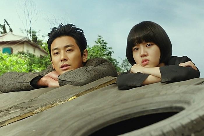 只有韓國人才看得明,《與神同行 2》這個彩蛋也太神了吧!