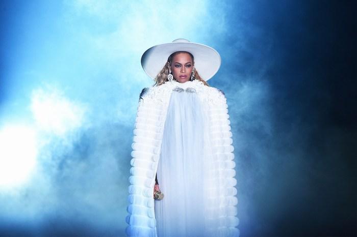 拍 Beyoncé 封面的是誰?在最重要的 9 月號,《Vogue》卻用了史上最年輕的攝影師!