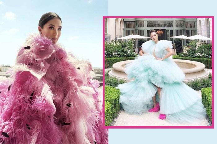 有錢程度超乎想像!窺探 4 位亞洲時尚千金的超豪華生活