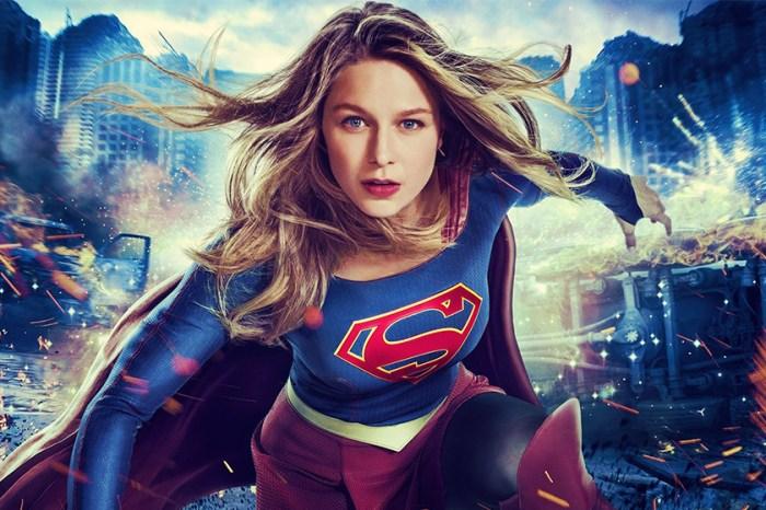 繼《Wonder Woman》後,DC 決定為《Supergirl》推出獨立電影!