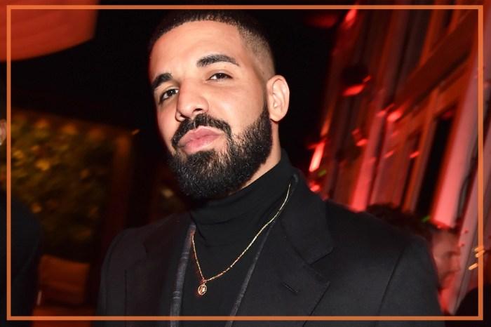 全世界那麼多人玩過 Kiki Challenge,為什麼 Drake 只跟她見面?