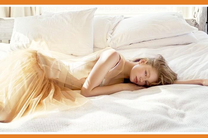 我們都知道每天睡夠 8 小時才健康,但原來睡超過 10 小時死亡率會提高 3 成!