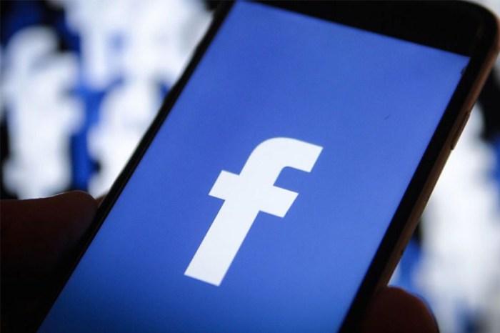 準備好了嗎?Facebook「脫單神器」 Dating 交友功能已在進行內部測試!