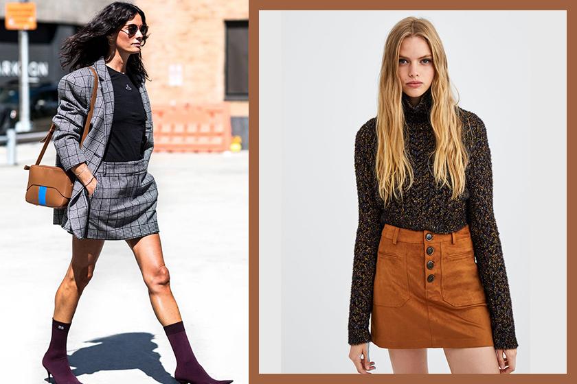 fashion-trends-short-women-should-avoid