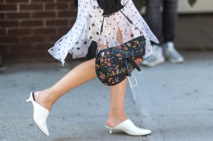 法國女生最不喜歡的手袋款式,竟然是你跟我都有可能會用的這一款?