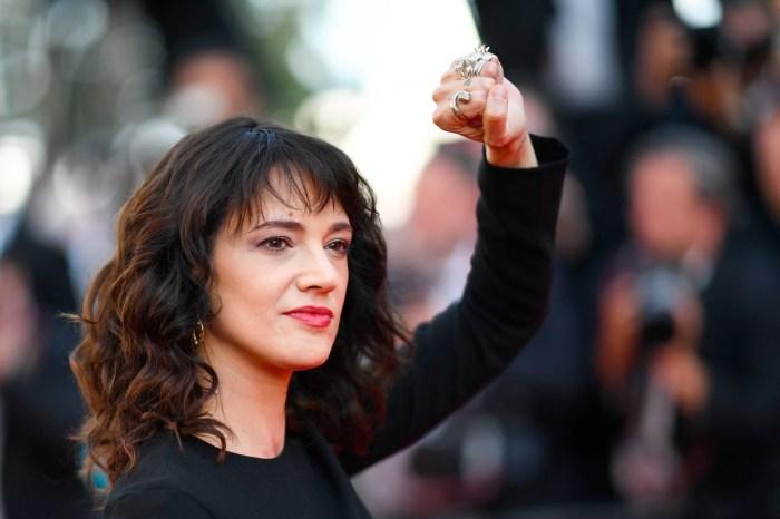 天下大的醜聞:發起 #Metoo 的女星,竟遭爆料性侵未成年男演員…