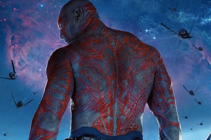 《銀河守護隊》演員或因導演 James Gunn 被解僱而辭演?