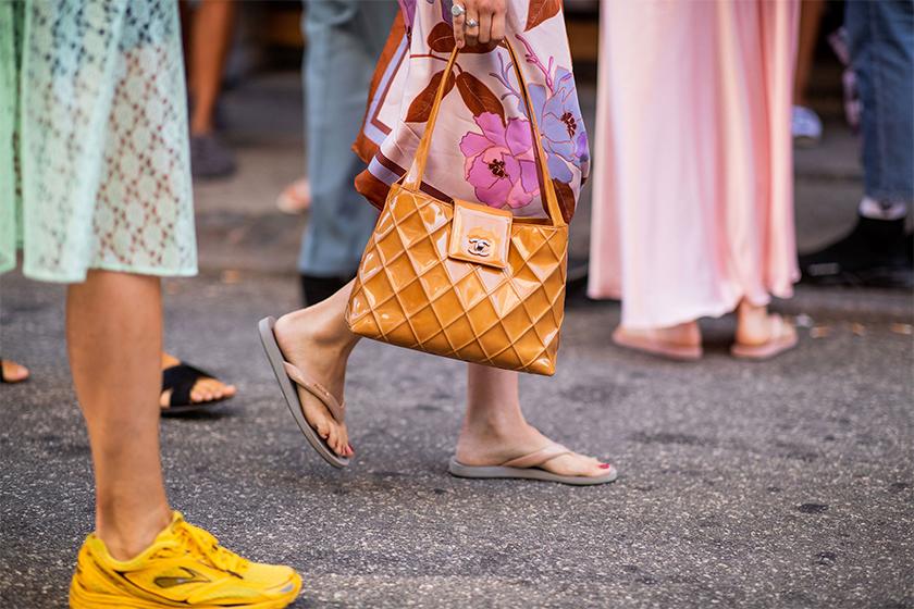 havaianas-flip-flops-copenhagen-fashion-week-street-style-trend
