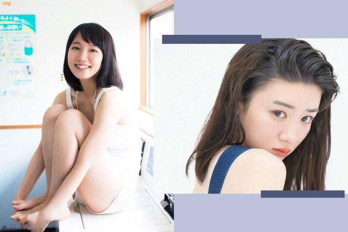 日本女生不會告訴你的秘密,原來她們連臀部也有專用番梘!